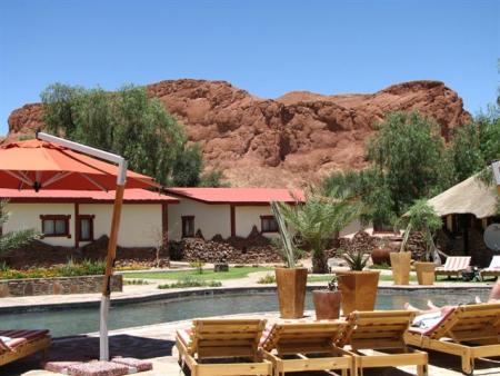 namib-desert-lodge-hotel.jpg