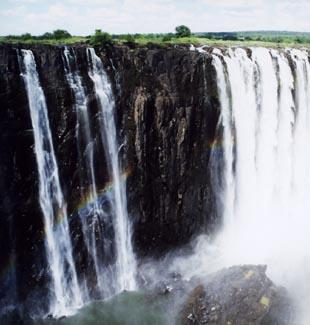 namibia4jpg