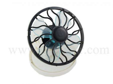 ventilador solarjpg