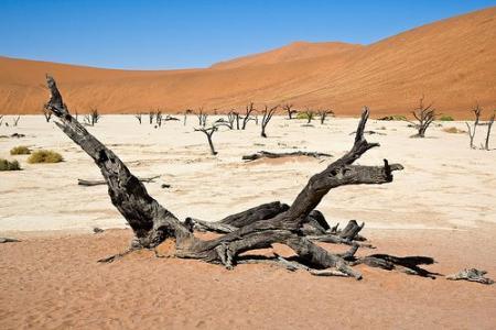 desierto namibiajpg