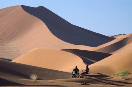 safari namibiajpg