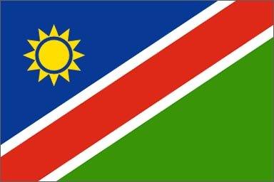 namibiajpg 2