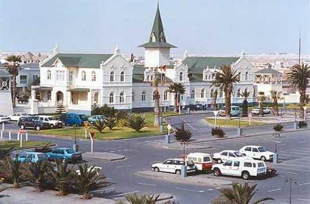 ciudad-colonial-namibia.jpg