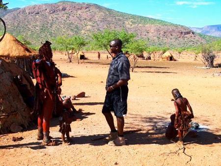 namibia-aventura.jpg
