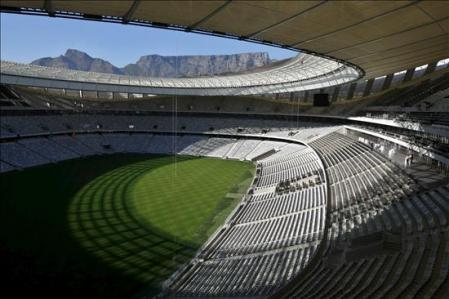 sudafrica-jpg.jpg