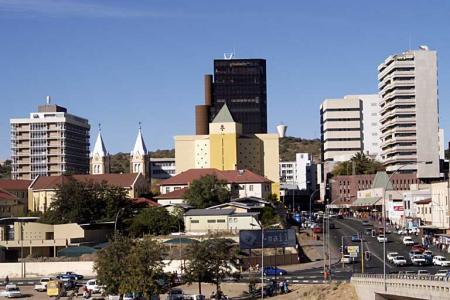 ciudades-de-namibia.jpg