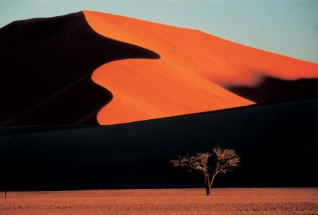 desierto-naturaleza-namibia.jpg