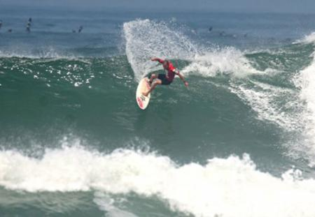 surf-namibia.jpg