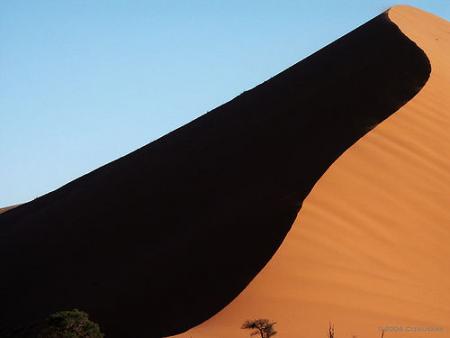 desierto.jpg