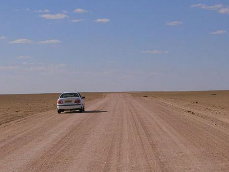 namibia-desierto.jpg