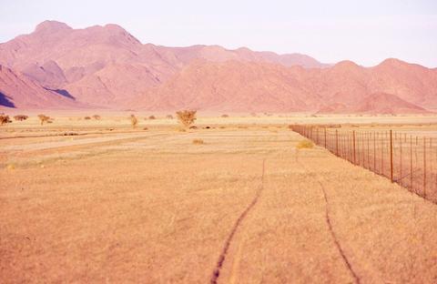 namibia-agricultura.jpg