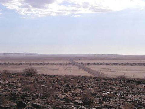 namibia-viajes.jpg