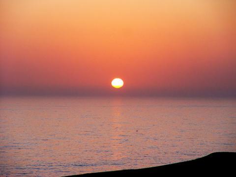 namibia-sol.jpg