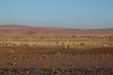 namibia-desierto-fotografia.jpg