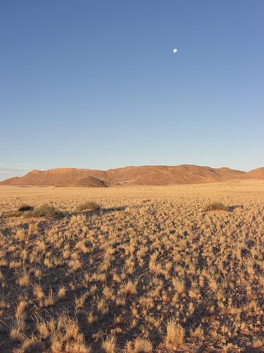 namibia-bola.jpg