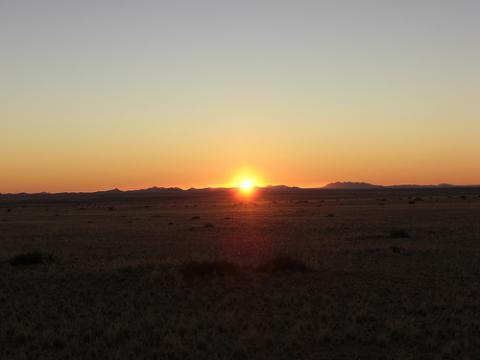 namibia-politica.jpg