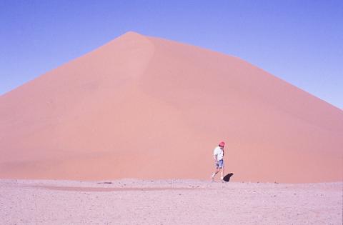 desierto-en-namibia.jpg