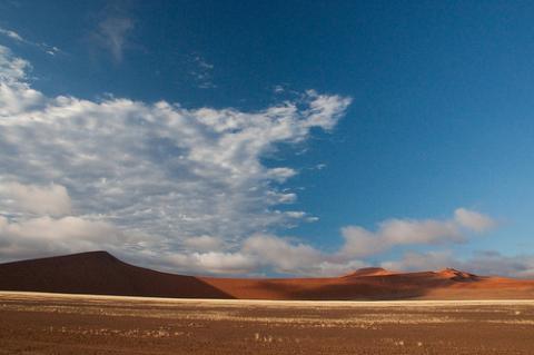 namibia-paisaje.jpg