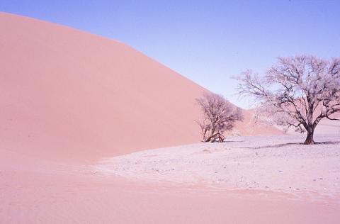 desierto-arena.jpg