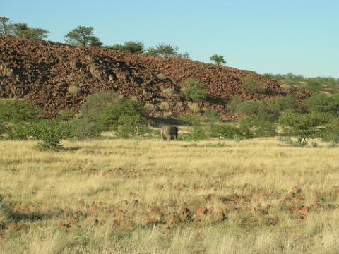 namibia-desert.jpg