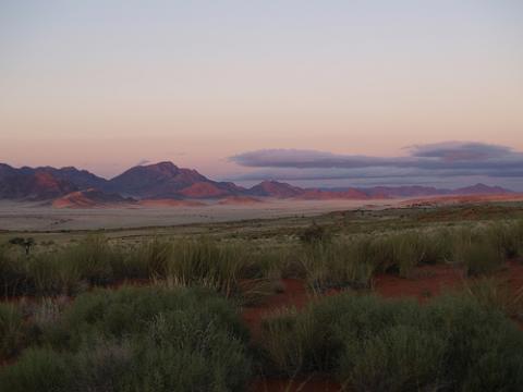 naturaleza-namibia.jpg