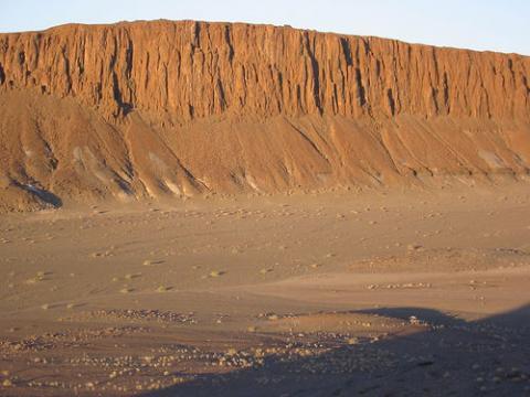 namibia-paisajes.jpg
