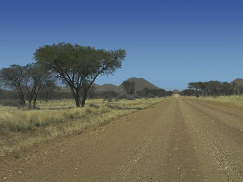 viaje-namibia.jpg