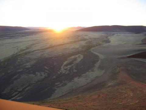 vistas-namibia.jpg