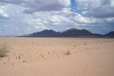 desierto-namibia-viaje.jpg