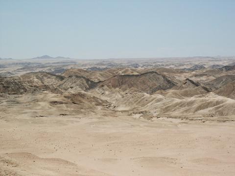 namibia-viaje.jpg