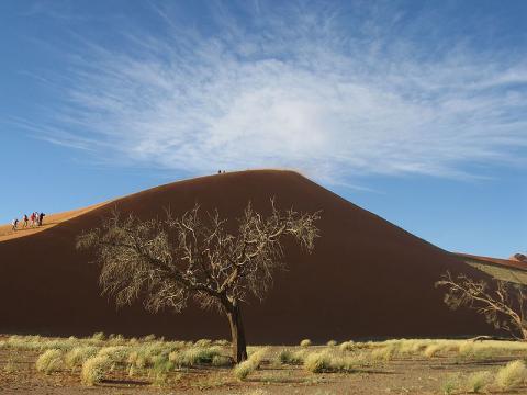 duna-namibia.jpg